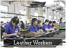 Leather Workers