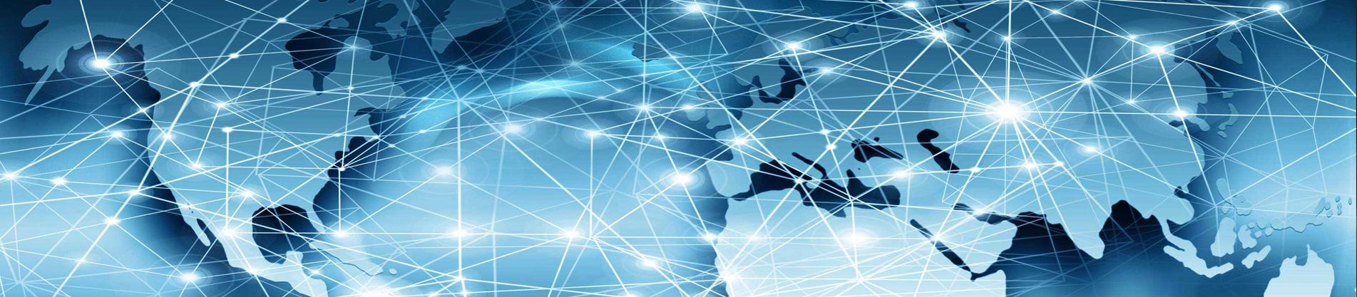 採用ネットワーク