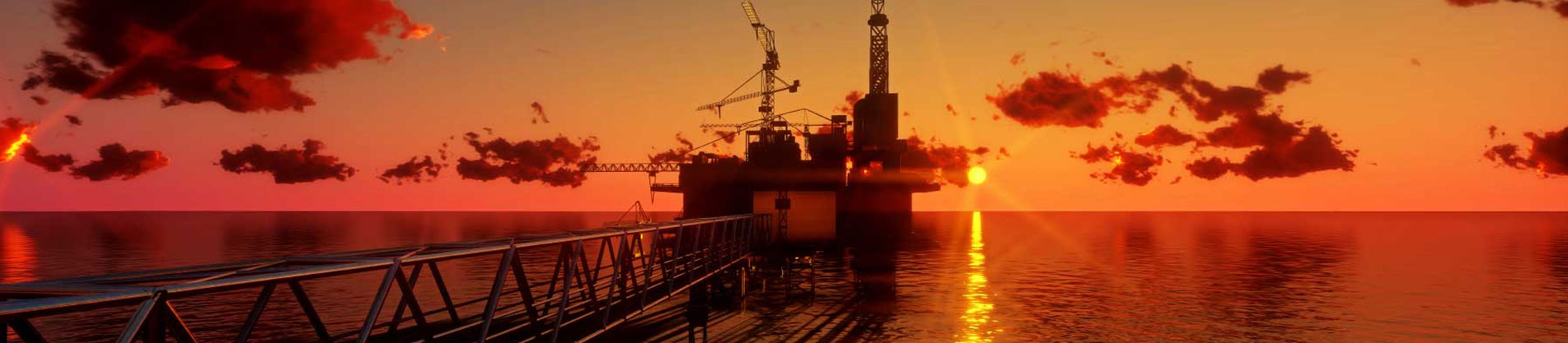 石油和天然气人力资源