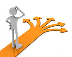 Improve decision-making skill for managers