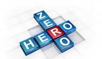 5 Inspiring People Who Went from Zero to Hero