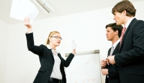 Common misunderstandings of employers
