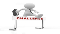10 challenges the employers have to face (part 1)