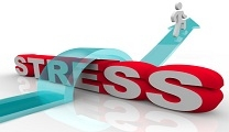 13 Must-Read Tips to Help Your Employees Manage Stress (Part 1)