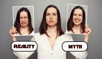 Myths and Reality about being a manager