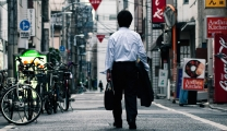 25 Most Interesting Things about Japanese Business Culture that You Mayn't Know (Part 2)