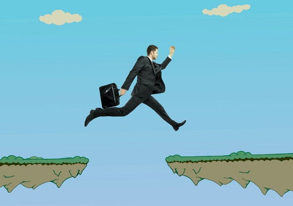 job hopping Job hopping – changing from one job to another within a period of months- is becoming more and more popular one of the main reasons for.