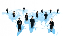 How to Overcome Cross Cultural Issues in Recruitment?