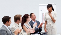 How Well Are You Doing Values-Based Employee Recognition Program?