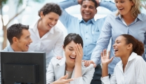 The Myths of Employee Happiness and What Many HR Professionals Misunderstand