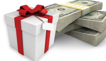 Plan Effective Ways to Reward Your Employees at the Year End