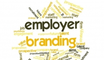 Employer Branding - a Fashionable Trend or the Future of HR?