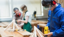 Why Employers Should Love Vocational Education