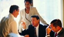 How to Manage Conflict Among Employees