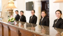 These Hospitality Industry Training Ways Help Optimize Time and Quality