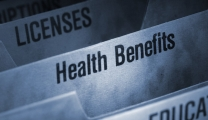 Best Employee Benefits: How Do Worker Views on Benefits Differ to Employers?