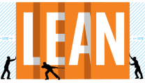 5 Recruiting Lessons You Can Learn from Lean Manufacturing Principles