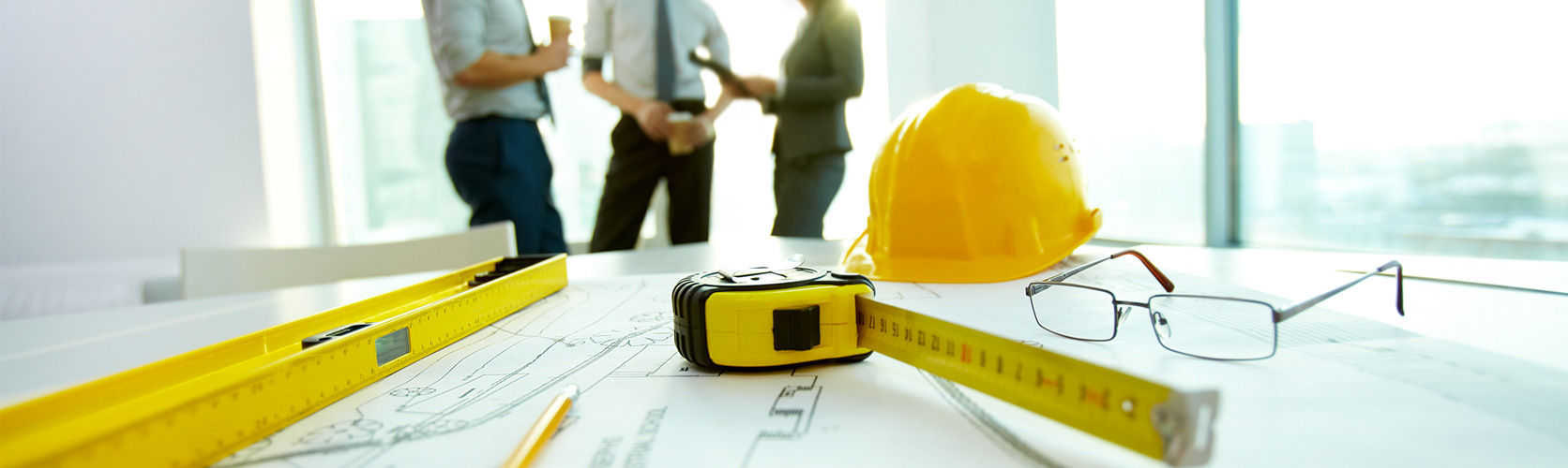 construction market Follow the steps below to identify the major osha construction requirements and guidance materials that may apply to your jobsite these steps will lead you to resources on osha's website.