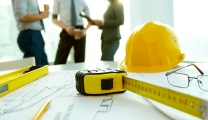 In-depth knowledge about the Construction industry - the important step in finding the right workers