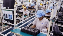 Vietnam Manufacturing Industry: Why You Shouldn't Miss This Chance