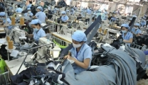 How to Recruit Skilled and Unskilled Labor in Vietnam with More Ease