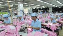 6 Reasons You Should Hire Vietnamese Workers for Your Production Lines