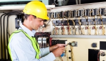 What to Look for When Hiring an Electrician?