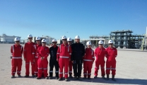 10 Typical Qualities of Vietnam Oil & Gas Workers Today