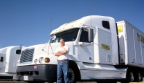 8 Must-have Qualities of Good Truck Drivers
