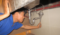 10 Characteristics That All Plumbers Must Have