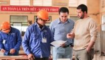 What Makes a Quality Carpenter?