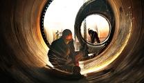 5 Criteria for Hiring a Good Metal Fabricator