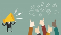 10 Incredibly Simple But Effective Employee Engagement Activities