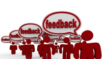 Right Questions to Get Honest Feedback from Your Employees