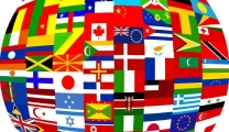 The Secrets of Great Cross-Cultural Leaders