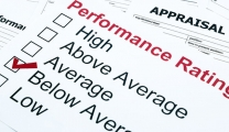 4 Root Causes of Poor Employee Performance and How to Fix It