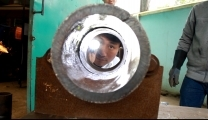 BUREAU VERITAS为越南焊工提供国际焊接证书,为中石化 - KNPC Al-Zour项目工作