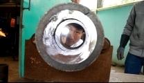 BUREAU VERITASは、Sinopec - KNPC Al-Zourプロジェクトでベトナムの溶接業者に国際溶接証明書を提供