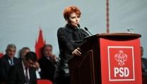 羅馬尼亞:僱用外國工人作為短期解決方案