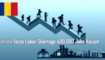 越南工人 - 羅馬尼亞勞動力市場危機的解決方案