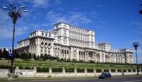 10 Fascinating Facts About Romania