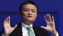 4 Lessons On Human Resource Management From Jack Ma - Ceo Of Alibaba