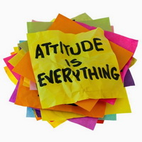 Employers choose attitude or experience?