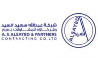 A. S. Alsayed & partners Contracting Co