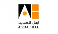 ABSAL STEEL
