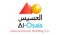 Al-Osais Contracting Co.