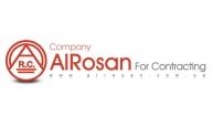 Alrosan Company
