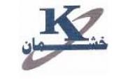 Khashman O. Al-Dossary & Sons Holding Company