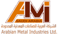 Arabian-metal-industries-Itd