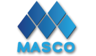 Mohammed Ali Al Swailem Group (MASCO)